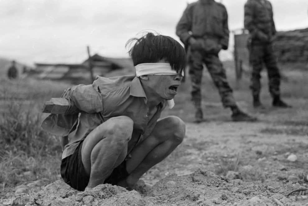 Piascik: Vietnam: a longer view