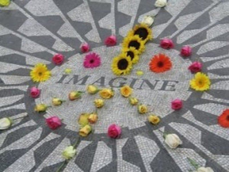 10 Top Anti-War/Protest Songs About the Vietnam War