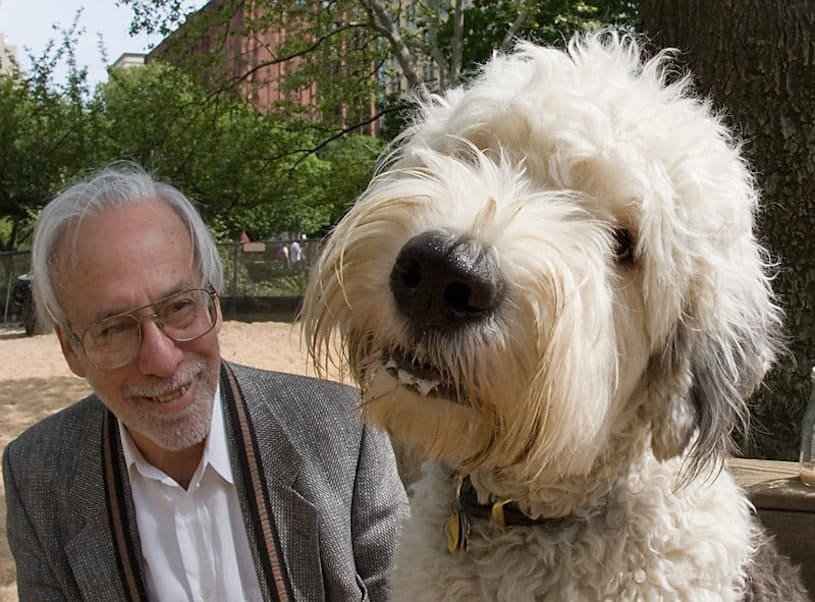 William H. Schaap, radical lawyer and publisher, dies at age 75