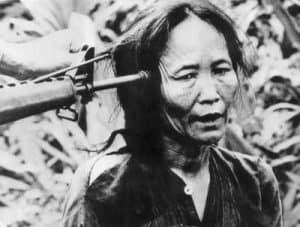 vietnam-my-lai-300x227