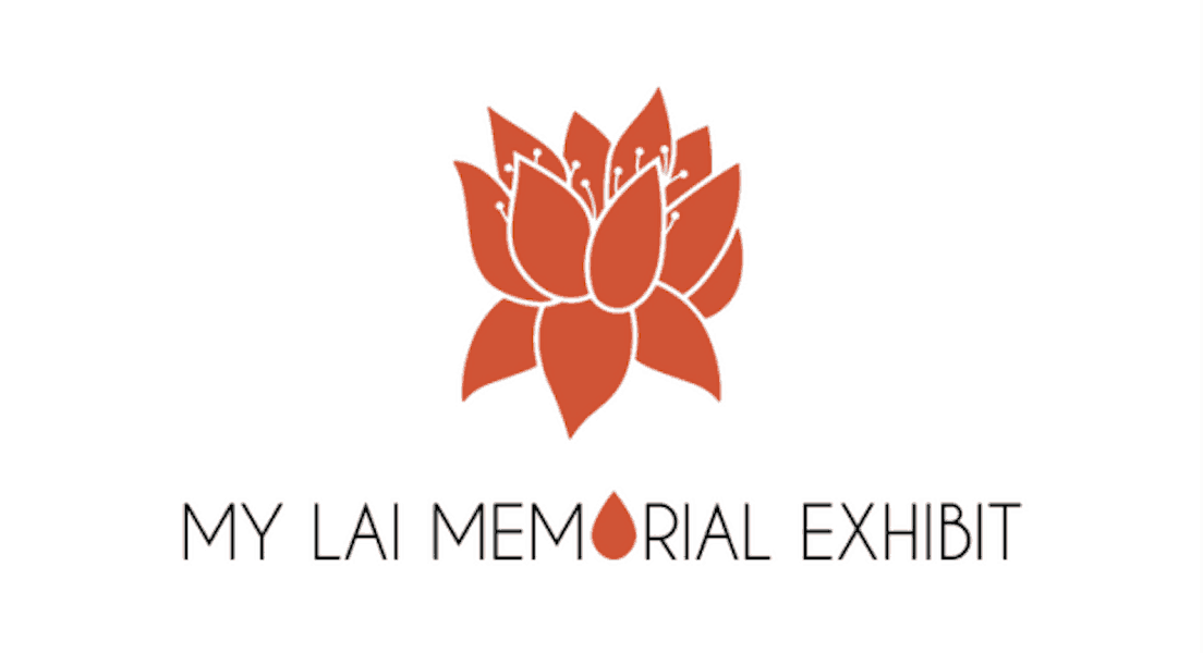 My Lai Memorial Exhibit Draws Strong Interest at VFP Convention in Chicago Crowdfunding Campaign Rolled Out on September 7