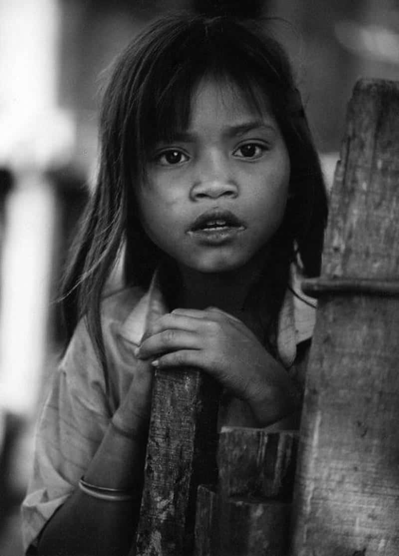 The Purposeful Killing of Civilians in War: Voices From Vietnam