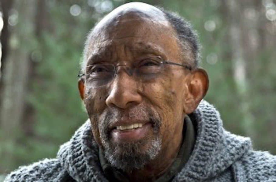 Obituary: Julius Lester
