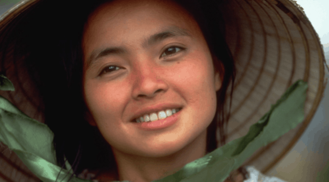 Hiep Thi Le, 'Heaven & Earth' Actress, Dies at 46