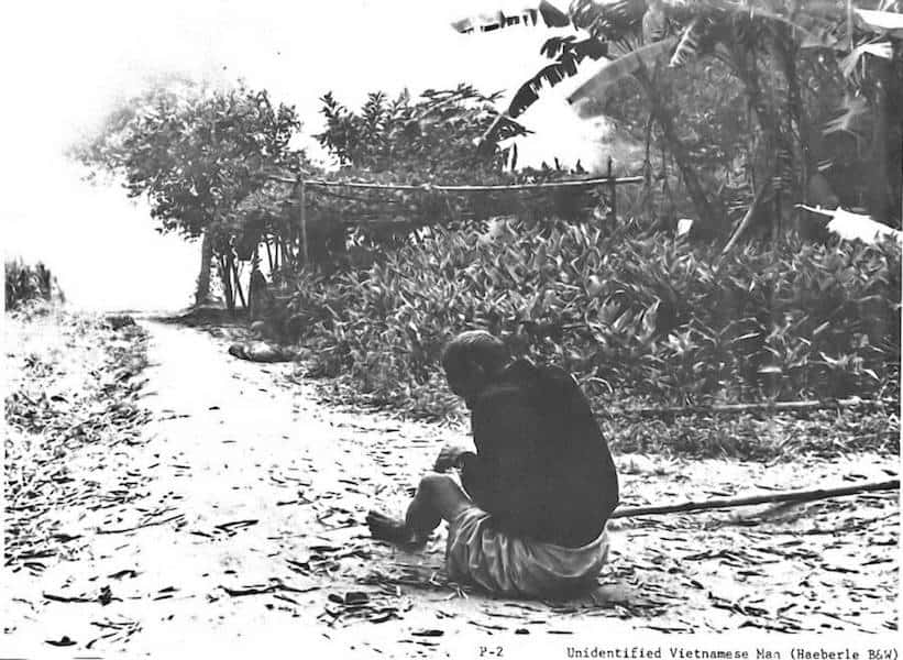 50 Years After My Lai Massacre in Vietnam, Revisiting the Slaughter the U.S. Military Tried to Hide