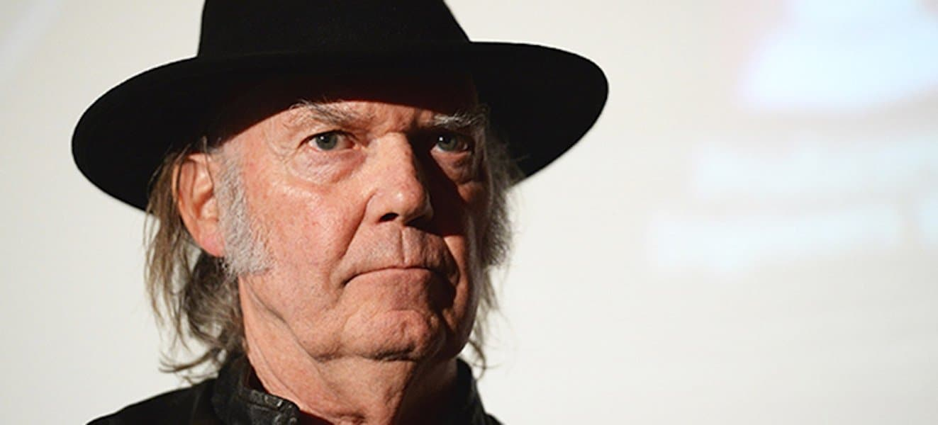 "The Power of Neil Young's ""Ohio"" in 2018: Why the Kent State Protest Anthem Remains So Relevant"