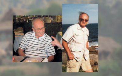 Ralph McGehee, CIA officer turned critic, dies of coronavirus