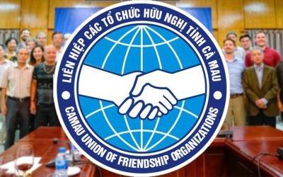Vietnam Union of Friendship Organizations expresses thanks